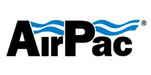 AirPac Air Conditioning