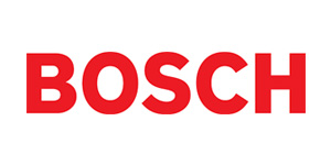 Bosch Hammers, Drills and Saws