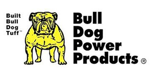 Bull Dog Power Lighting Products