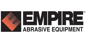 Empire Sandblasting Equipment