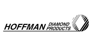 Hoffman Diamond Products