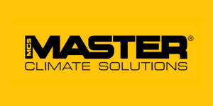 Master Construction Heaters