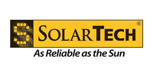 SolarTech Boards