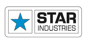 Star Industries Attachments